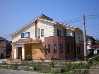 石川県小松市の設計事務所 KY建築コンサルタント 海辺に建つ家 石川県小