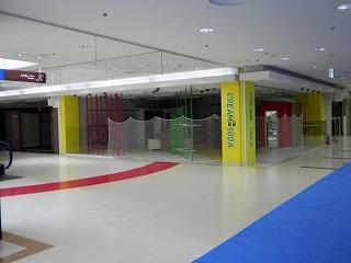 外観 石川県小松市の設計事務所 KY建築コンサルタント シピィ
